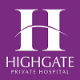 Highgate Private Hospital